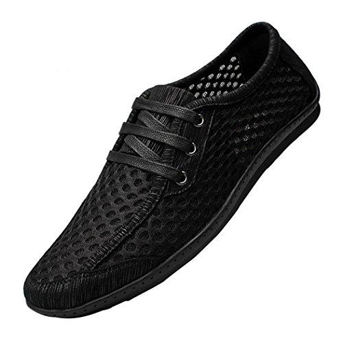spades-clubs-scarpe-da-immersione-donna-nero-black-43