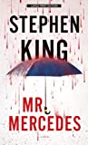 Image of Mr. Mercedes (Thorndike Press Large Print Basic Series)