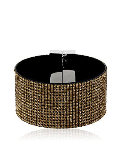 Chicstyle Pulsera Bronce