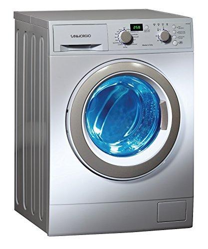 sangiorgio-sen1012d-libera-installazione-caricamento-frontale-10kg-1200rpm-a-bianco-lavatrice