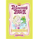 "Princess Power #1: The Perfectly Proper Prince: Bk. 1von ""Suzanne Williams"""