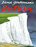 David Gentleman's Britain (Phoenix Illustrated) (0753806991) by Gentleman, David