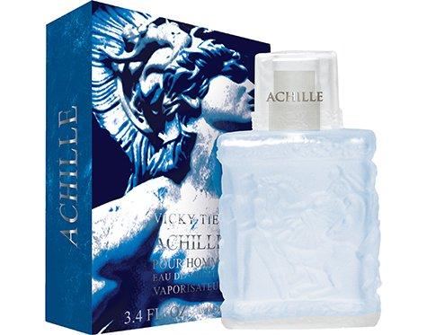 Achille-For-Men-By-Vicky-Tiel-Eau-De-Toilette-Spray