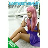 Everybody Cosplay Volume 1: v. 1by Jan Kurotaki