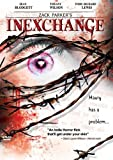 echange, troc In Exchange [Import USA Zone 1]