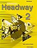 American Headway 2: Workbook