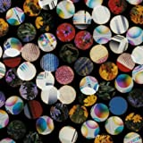 Angel Echoes - Four Tet
