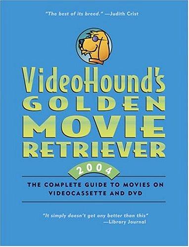 videohounds-golden-movie-retriever-2004