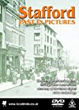 echange, troc Stafford's Past in Pictures [Import anglais]