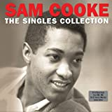 The Singles Collection (2LP Gatefold 180g Vinyl) - Sam Cooke