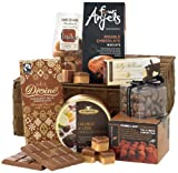 The Chocolate Feast Gift Hamper