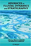 img - for Advances in Fluvial Dynamics and Stratigraphy book / textbook / text book