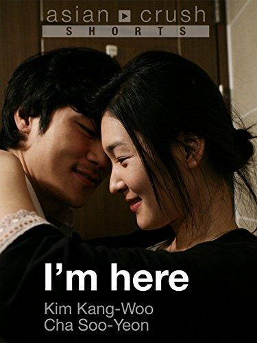 I'm Here (English Subtitled)