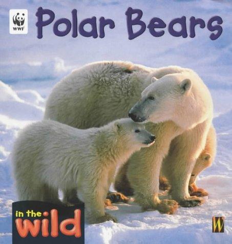 Can polar bears be saved?