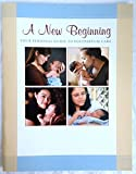A New Beginning Your Personal Guide to Postpartum Care