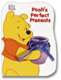 Pooh's Perfect Presents (I Can Do It) (0736412034) by RH Disney