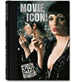 [ TASCHEN 365: A YEAR IN PICTURES, DAY BY DAY: MOVIE ICONS - IPS ] by Taschen ( Author) Oct-2013 [ Hardcover ]
