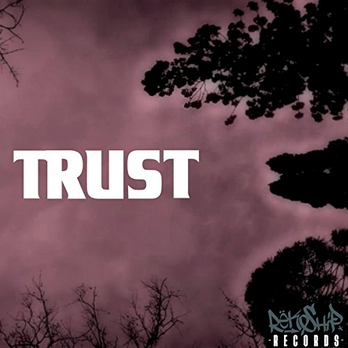 No Type (Rae Sremmurd Remix) [Explicit] (Types Of Trusts compare prices)