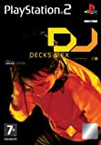 DJ Decks & FX (PS2)