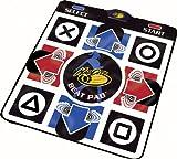 Beat Pad (Dance Mat) for PS2/PSone