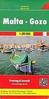 Malta & Gozo f&b