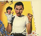 Pulling Rabbits Out of a Hat by SPARKS (2013-04-16)