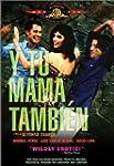 Y tu Mam� Tambi�n