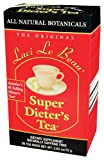 Super Dieters Tea Cleanse 30 Bags