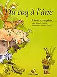 """Afficher """"Du coq à l'âne"""""""