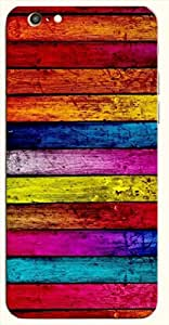 Incredible multicolor printed protective REBEL mobile back cover for iPhone 6 D.No.N-L-13308-IP6