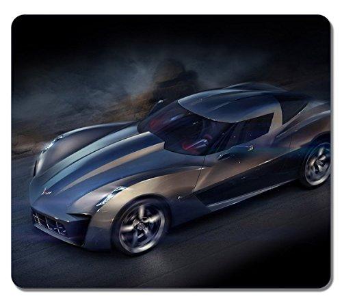 custom-chevrolet-corvette-stingray-hey-sign-tappetino-per-il-mouse-personalizzato-motivo-bellezza-ta
