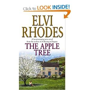 Apple Tree Elvi Rhodes