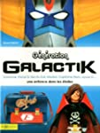 Gnration Galactik
