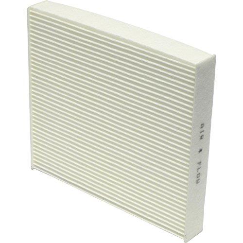 UAC FI 1138C Cabin Air Filter