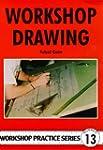 Workshop Drawing