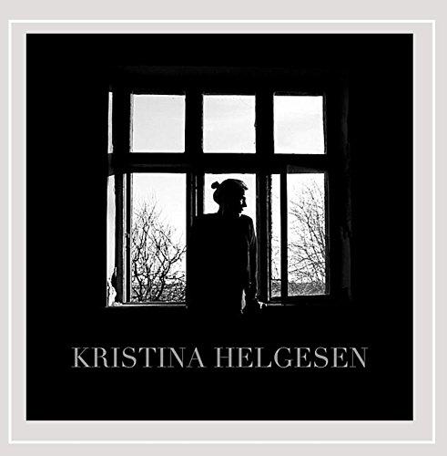 Kristina Helgesen - Kristina Helgesen