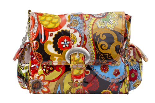kalencom-borsa-fasciatoio-con-rivestimento-impermeabile-multicolore-hannahs-paisley