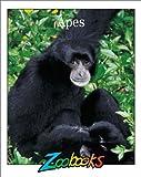 Apes (Zoobooks Series)