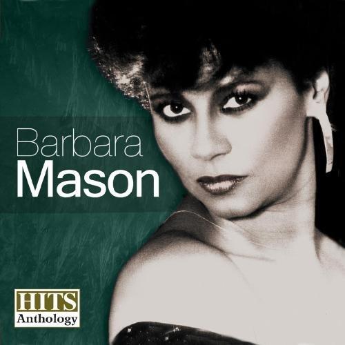 Barbara Mason - Hits Anthology (Barbara Mason) - Zortam Music