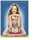 Mom: Pilot & Season One