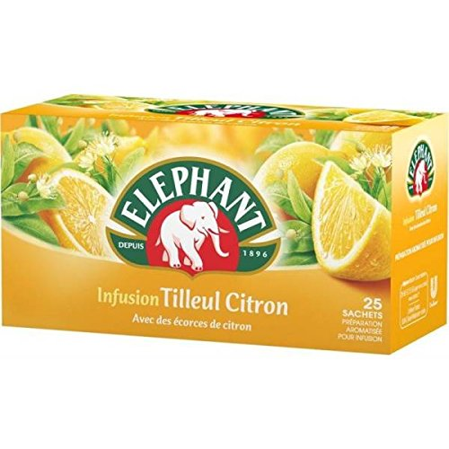 lipton-elephant-infusion-linde-zitrone-25s-34-g-eine-packs