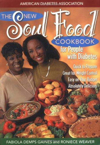 Vitamin E High Blood Pressure
