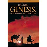 The Bible - Genesis [Import USA Zone 1]par Annabi Abdelialil