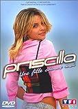 Priscilla : Une fille comme moi