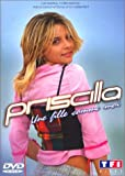 echange, troc Priscilla : Une fille comme moi