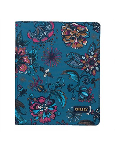 oilily-sea-of-flowers-ipad-2-3-case-deep-ocean