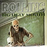 Big Ugly Mouth
