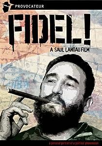 Fidel [Import USA Zone 1]