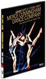 echange, troc Merce Cunningham Dance Company : Biped / Pond Way