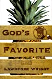 Gods Favorite: A Novel